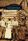 Colleyville (Images of America: Texas)