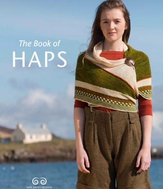 The Book of Haps Epub Free Download