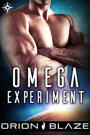 omega-experiment