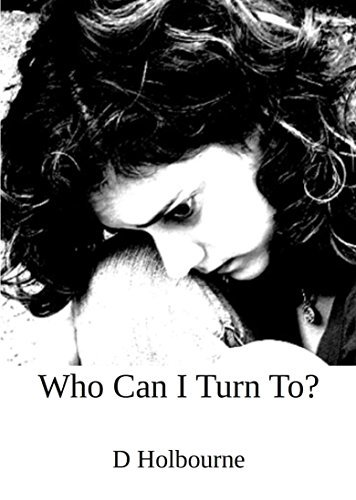 Who Can I Turn To?
