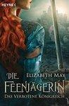 Das verbotene Königreich by Elizabeth May