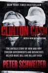 Clinton Cash: The...