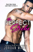 The Perfect Stroke (Lucas Brothers #1)