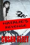 Natalie's Revenge (Frank Renzi, #3)