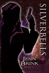 Silver Bells (Jessica Hart #3)
