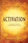 Activation by Adam Gellert