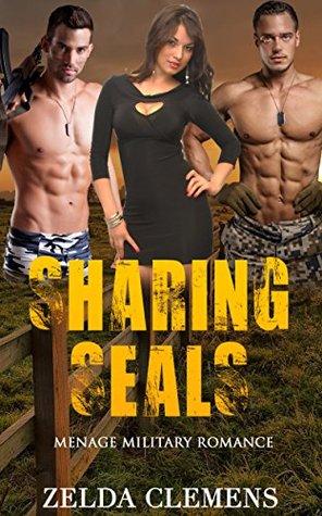 sharing-seals