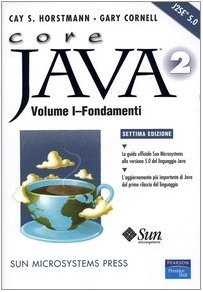 Core Java 2