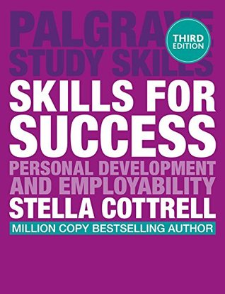 Skills for Success: Personal Development and Employability