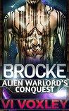 Brocke by Vi Voxley