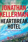 Heartbreak Hotel (Alex Delaware #32)