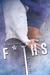 F*THS by G.L. Tomas