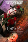 Coffin Fit (The Grateful Undead series Book 4)