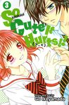 So Cute It Hurts!!, Vol. 03