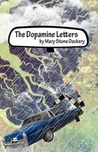 The Dopamine Letters