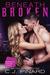 Beneath Broken (Imperfect Heroes #3)
