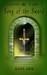 Song of the Sword: A Rapunzel Novella (Legends of Light #2)