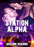 Station Alpha (Soldiering O...