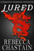 Lured (Gargoyle Guardian Chronicles, #3.5)