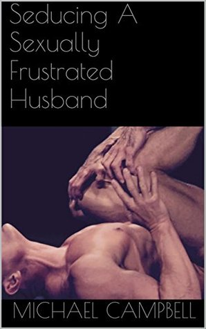 Sexually frustrated christian wife