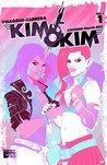 Kim & Kim #1 (Kim & Kim, #1)