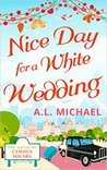 Nice Day for a White Wedding (The House on Camden Square #2)