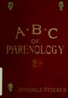 The ABC of Phrenology