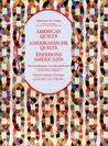American Quilts - Gift Wraps By Artists; Amerikanische Quilts - Geschenkpapier V