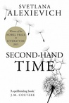 Second-Hand Time