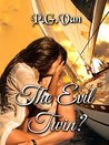 The Evil Twin? by P.G. Van