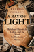 A Ray of Light by Russell Phillips