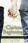 Curious Beginnings