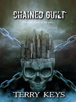Chained Guilt (Hidden Guilt, #1)