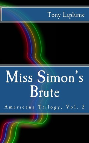 Miss Simon's Brute
