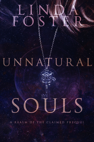 Unnatural Souls by Linda  Foster