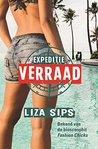 Expeditie verraad by Liza Sips