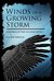 Winds of a Growing Storm (C...