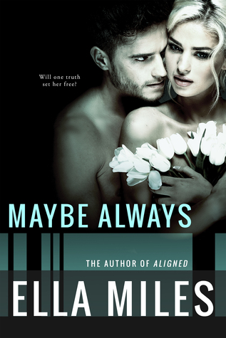 Maybe Always by Ella Miles