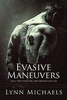 Evasive Maneuvers by Lynn  Michaels