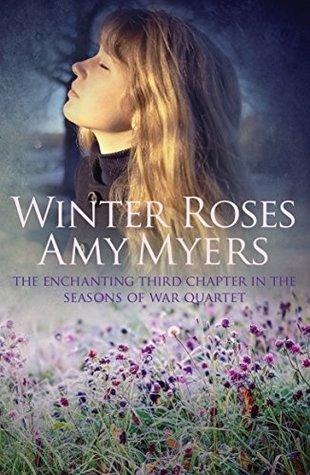 Winter Roses (Seasons of War #3)