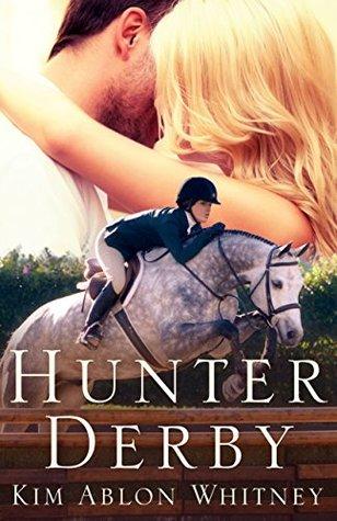 hunter-derby-show-circuit-series-book-3