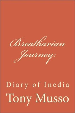 breatharian-journey-a-diary-of-inedia