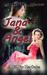 Jana & Angel Volume 1