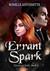 Errant Spark (Elemental Trials #1)