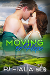Moving to Hope (Rolling Thunder, #2)