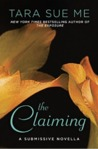 Claiming (Submissive, #8.5)