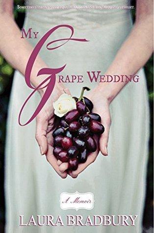 my-grape-wedding-the-grape-series-2