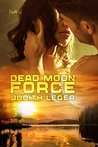 Dead Moon Force