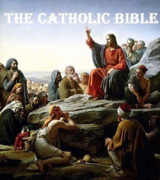 the-catholic-bible-douay-rheims-illustrated