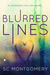 Blurred Lines (Crossing the...